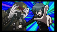Danganronpa V3 Chapter 3 - Closing Argument Revealed