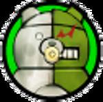 Danganronpa V3 Monodam Casino Slot Machine Graphic (Beta) (1)