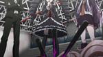 Danganronpa the Animation (Episode 02) - Junko Enoshima's Punishment (46)