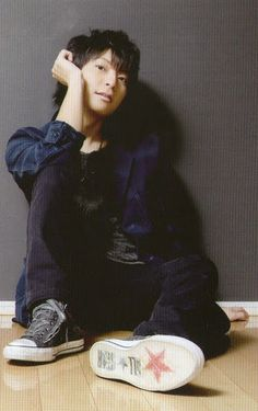 File:Tetsuya Kakihara.jpg