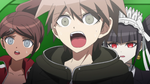 Danganronpa the Animation (Episode 06) - Body Discoveries (4)