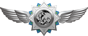 File:Girls Gun 2 x Danganronpa Game SHSL Hope Badge.png