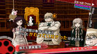 DR2 Early Promotional Ingame Image 16