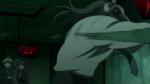 Danganronpa 3 - Future Arc (Episode 02) - Kyosuke vs Gozu Fight (21)