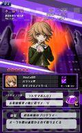 Danganronpa Unlimited Battle - 334 - Chihiro Fujisaki - 6 Star