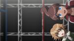 Danganronpa the Animation (Episode 02) - Makoto as the prime suspect (01)