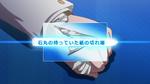 Danganronpa the Animation (Episode 07) - Kyoko and Makoto Investigation (17)