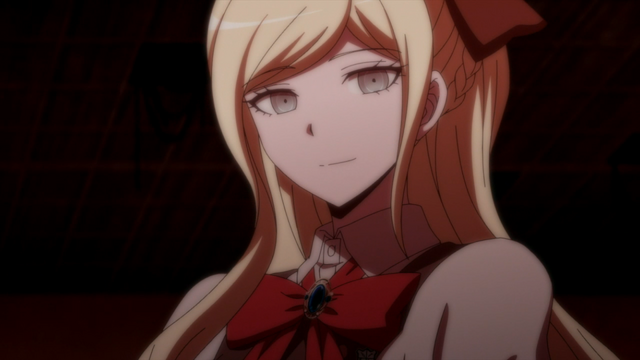 File:Sonia smiling.PNG