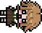 Chihiro Fujisaki School Mode Pixel Icon (12)