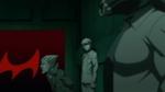 Danganronpa 3 - Future Arc (Episode 02) - Voting the Traitor (19)