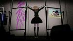 Danganronpa the Animation (Episode 12) - Makoto investigating the morgue (35)