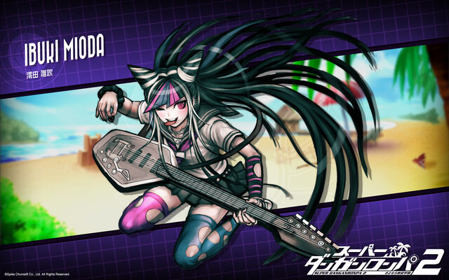 File:Web MonoMono Machine DR2 Wallpaper Ibuki Mioda 1920x1200.jpg