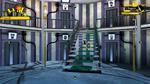 DRv3 Fourth Hidden Monokuma Location - Chapter 4