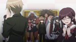 Danganronpa the Animation (Episode 06) - Ten Million Dollar Motive (22)