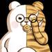 Guide Project Monosuke 07