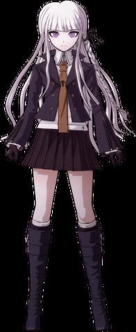 File:Kyouko Kyoko Kirigiri Fullbody Sprite (1).png
