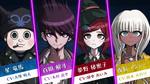 DRV3 - Game Introduction Trailer 1 Screenshot (Japanese) (7)