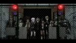 Danganronpa 1 - Executions - Leon Kuwata (47)