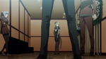 Danganronpa 2.5 - (OVA) Kazuichi's funeral (23)