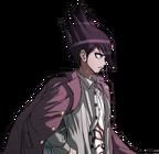 Danganronpa V3 Bonus Mode Kaito Momota Sprite (Vita) (30)