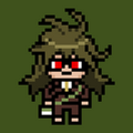Digital MonoMono Machine Gonta Gokuhara SNS icon