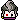 FTE Guide Gundham Mini Pixel