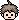 FTE Guide Hajime Mini Pixel