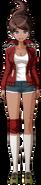 Aoi Asahina Fullbody Sprite (4)