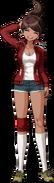 Aoi Asahina Fullbody Sprite (6)