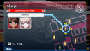 Danganronpa 1 FTE Guide Locations 1.3 Aoi Mukuro