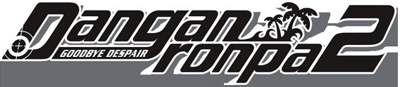 File:Danganronpa GD logo.png