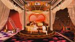 Danganronpa V3 Love Suite