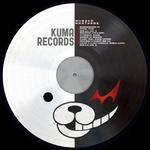 Murder Nocturne Disc