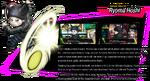 Ryoma Hoshi Danganronpa V3 Official English Website Profile