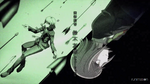 Danganronpa 3 (Future Arc) - OP 01 (Ryota Mitarai)