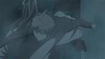 Danganronpa 3 - Future Arc (Episode 02) - Kyosuke vs Gozu Fight (75)