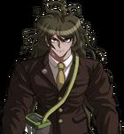 Danganronpa V3 Bonus Mode Gonta Gokuhara Sprite (Vita) (1)