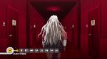 Danganronpa the Animation (Episode 06) - Justice Robo Attacks (7)