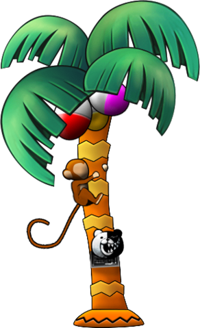 File:Isolated MonoMono Machine tree sprite.png