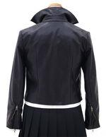 Cospa Kyoko costume jacket back