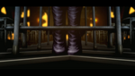 Danganronpa 1 - Executions - After School Lesson (Kyoko Kirigiri) (24)