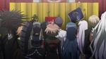 Danganronpa the Animation (Episode 01) - Monokuma Appears (080)