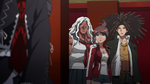 Danganronpa the Animation (Episode 04) - Fight in the Library (039)
