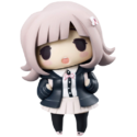 Furyu Minna no Kuji Minifigures Chiaki Nanami