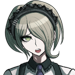 Guide Project Kirumi 14