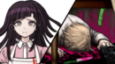 DR2 Truth Bullet - Chapter 1 (19)