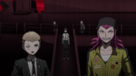 Danganronpa 2.5 - (OVA) Nagito waking up in reality (15)