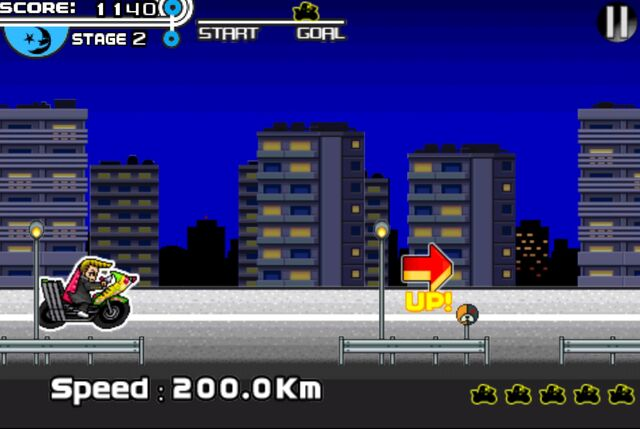 File:Motorcycle game.jpg