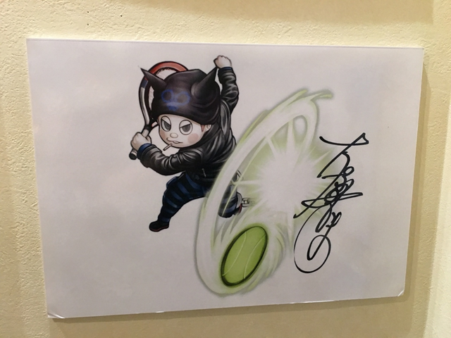 File:Sweets Paradise Danganronpa V3 Cafe Autograph (10).png