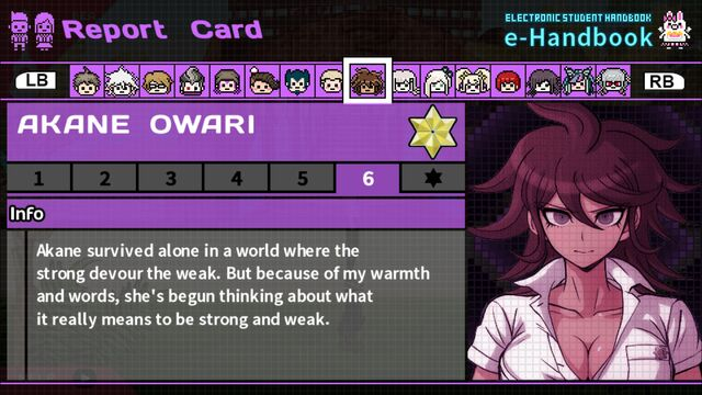 File:Akane Owari Report Card Page 6.jpg